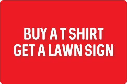 """Tshirt/Lawn"