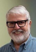 Frank Eberdt